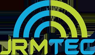 JRM Tec, Inc., Logo